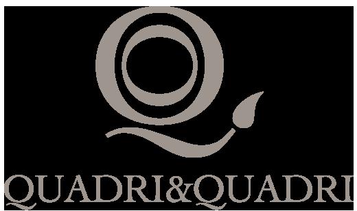 Quadri & Quadri