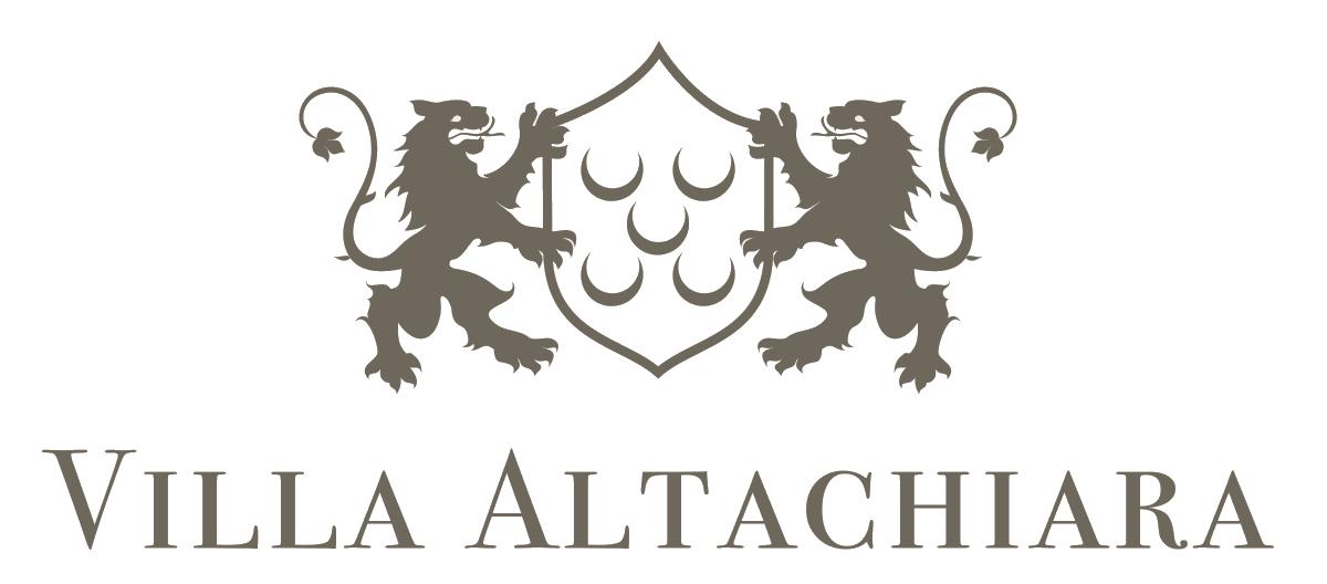 Villa Altachiara