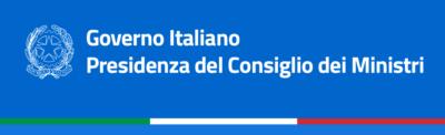 Logo_Governo